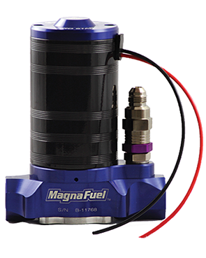 magnafuel mp 4401center1 medium?crc=3973196512 prostar 500 magnafuel magnafuel 500 wiring diagram at alyssarenee.co